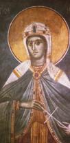 Јефимија